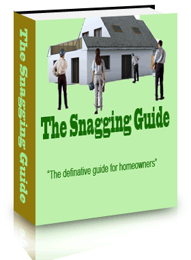 snagging guide